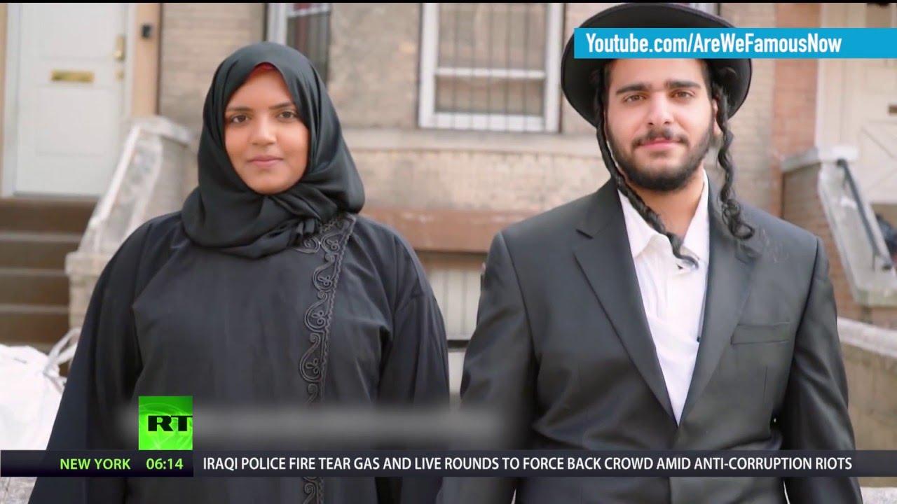 interfaith dating muslim senior dating sites in florida