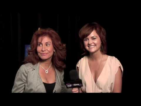 Suzanne DeLaurentiis, The Cove, RealTVFilms