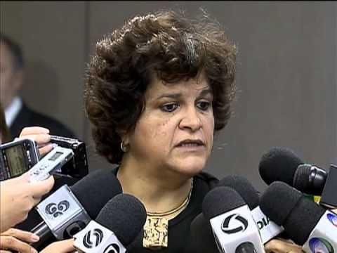 Estados brasileiros vão receber R$ 750 mil anual para melhorar gestão de recursos hídricos