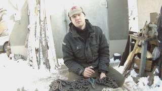 видео Ремонт Тросика - Repair Clutch Cable