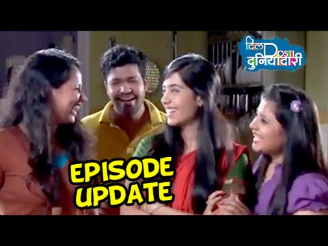 Dil dosti duniyadari serial ringtone free download