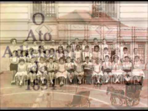 Видео História da educação no Brasil Império métodos de ensino