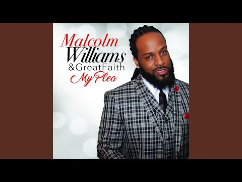 Expected End feat. Lady Mildred Williams