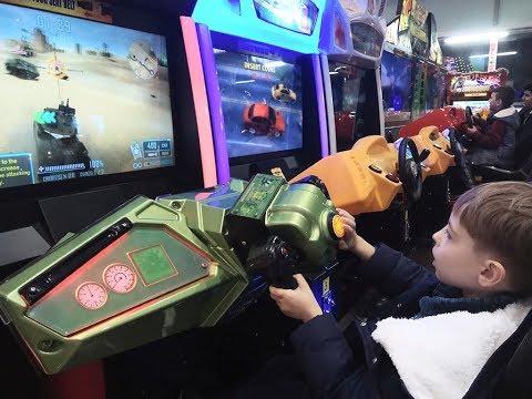 Игровые автоматы вклубах америке адмирал казино бесплатно автоматы