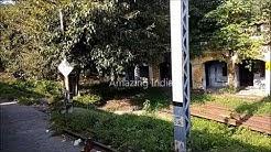 AITHAL Railway Station, Haridwar, Uttarakhand
