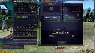 Blade And Soul Gem Slots | Pwner