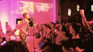CUPUMANIK feat. Alvin NOXA - MAHA RENCANA (Live at @america)