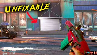 10 Video Game Actions that BROKE VIDEO GAMES