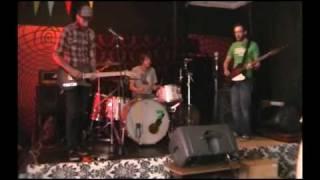Video Ninehertz Alldayer 2009 - Part I (Tiger Warsaw & Rob Himself) download MP3, 3GP, MP4, WEBM, AVI, FLV Januari 2018