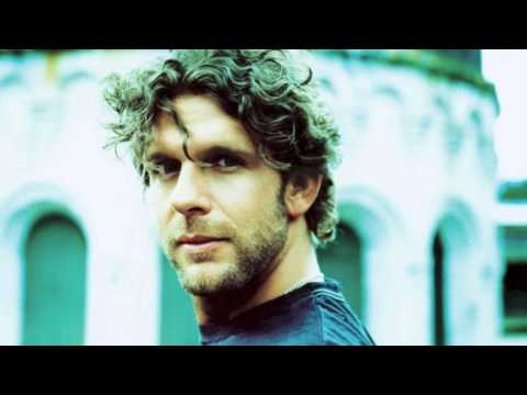 Billy Currington Hey Girl MIDI and MP3 Backing Track by Hit Trax
