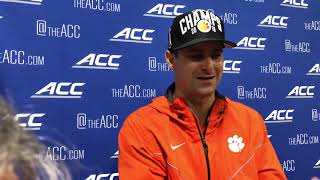 jeff-scott-on-winning-acc-championship