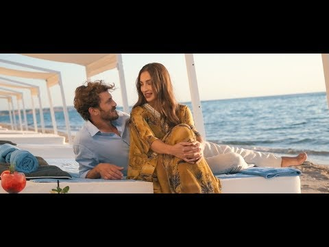 Pomegranate Wellness Spa Hotel - Official Video