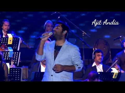 arjit singh songs 2016 latest hindi songs, rang de tu mohe gerua, sanam re, wajah tum ho
