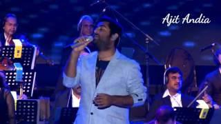 Video arjit singh songs 2016 latest hindi songs, rang de tu mohe gerua, sanam re, wajah tum ho download MP3, 3GP, MP4, WEBM, AVI, FLV April 2018