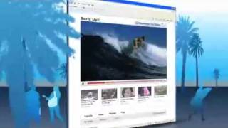 RealPlayer SP Free software downloads and software