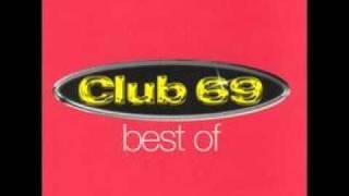 Lulu - Hurt Me So Bad (Club 69 Vocal Mix)