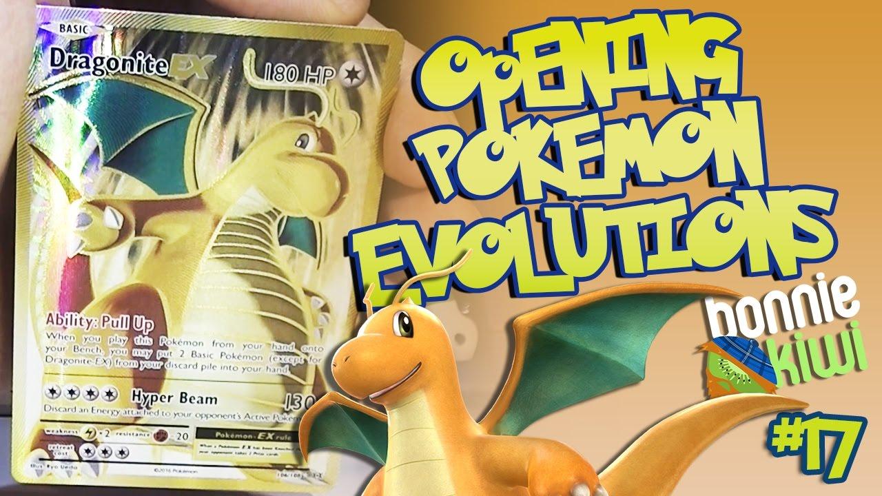 jargold giveaway pokemon