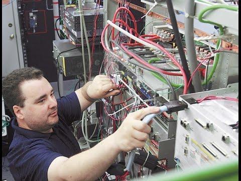 Network Engineer salary in Kuwait