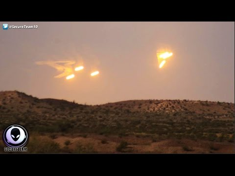 UFO Sightings, Making Headline News 2013 Cotulla, TX  4/15/13