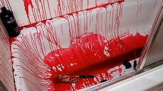 5 Most Horrifying Serial Killers