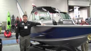 ifish gear tips and trips yamaha g3 v175 fs fish ski boat