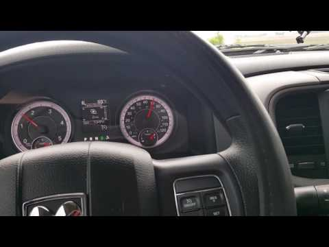 HOW TO GET BETTER MPG IN YOUR DIESEL TRUCK!!