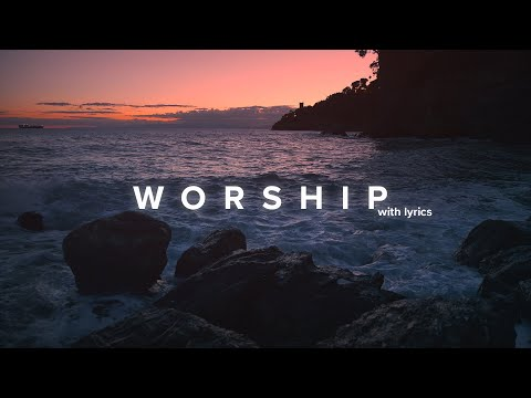 Download Powerful Worship Songs 2021 (with Lyrics)