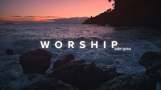 Powerful Worship Songs 2021 (with Lyrics)