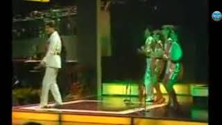 Eurovision 1982 Neco - Hani