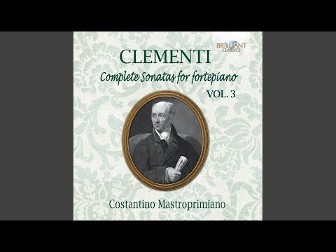 sonatina-in-c-major,-op.-36-no.-3:-i.-spiritoso