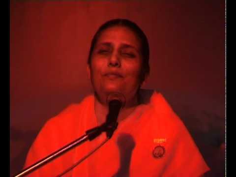 Essence of Bhagavad Gita disk3  Part 8 English
