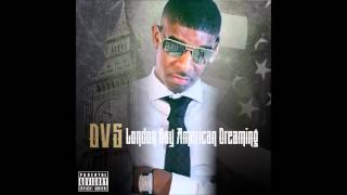 Download 01 DVS - INTRO (London Boy American Dreaming) MP3 song and Music Video