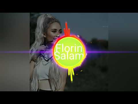 Florin Salam-Te iubesc din corason Remix by Dj AgMy