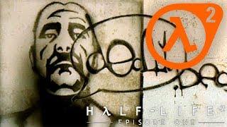 ПУТЬ К ВОКЗАЛУ ► Half-Life 2: Episode One #4