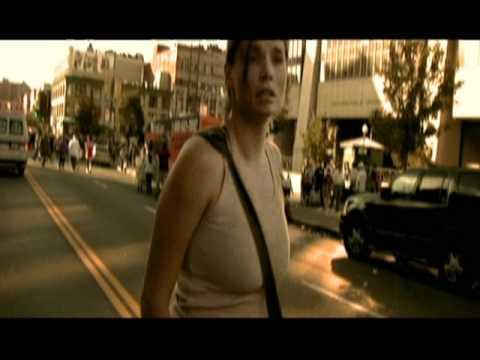 Mulberry Street Movie