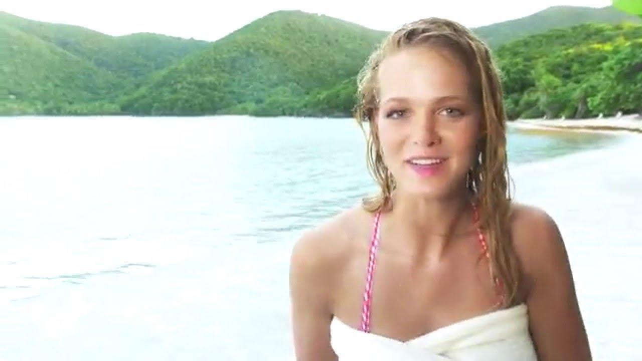 Youtube Erin Heatherton naked (19 photo), Pussy, Leaked, Twitter, panties 2015