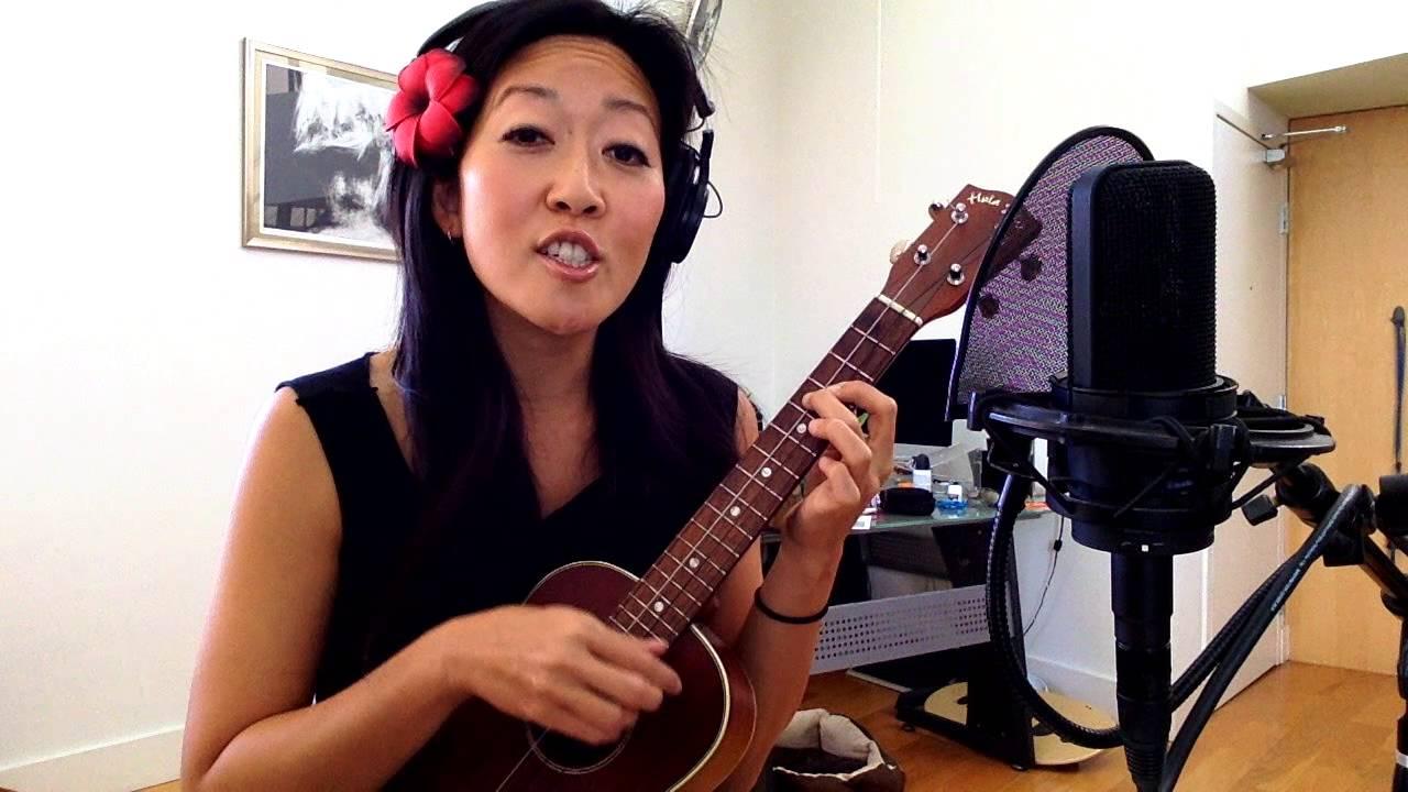 Day 51 i melt with you ukulele 100daysofukulelesongs youtube day 51 i melt with you ukulele 100daysofukulelesongs hexwebz Gallery