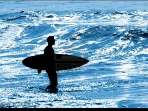 Diaporama..California Blue...Roy Orbison-California Blue