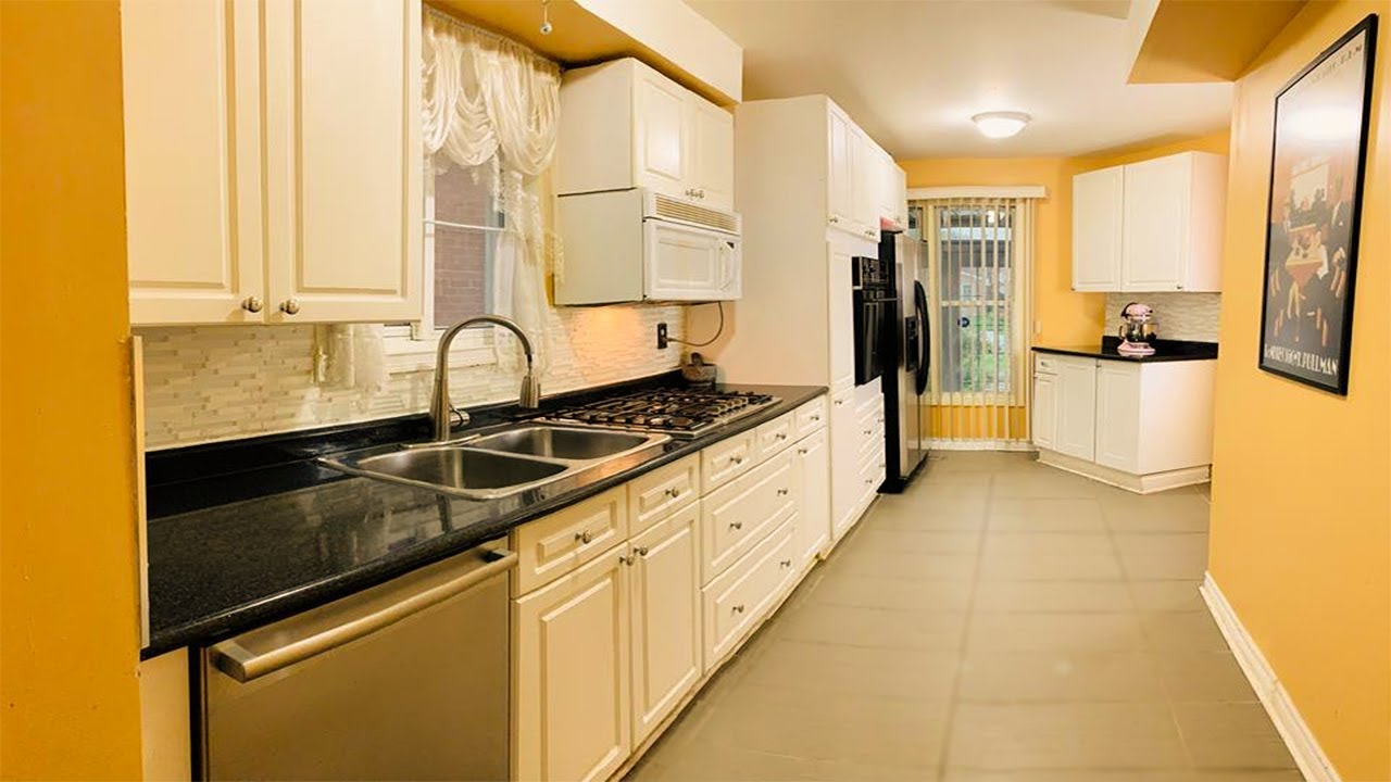 House Tour Home Sweet Home Ma Sha Allah By Huma In The Kitchen Youtube
