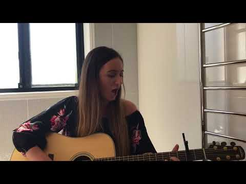 Before He Cheats - Jessica Emily Cover