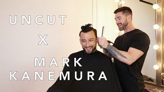 UNCUT X MARK KANEMURA: DANCE, ART, AND LGBTQ ICONS
