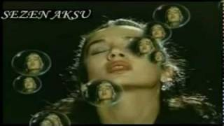 Sezen Aksu - Biliyorsun - 1978