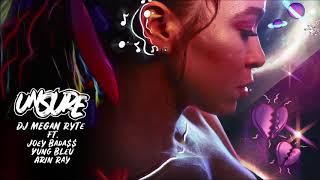 Play Unsure (feat. Joey Bada$$, Yung Bleu, Arin Ray)