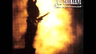 Joe Satriani - the extremist (full album)