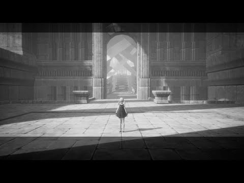 NieR Re[in]carnation PV.  A closed beta test for NieR Re[in]carnation for iOS and Android from July 29 at 13:00 JST to August 5,...