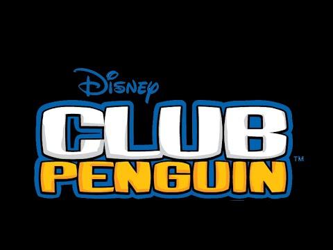 Comment etre membre gratuit sur club penguin youtube - Club penguin gratuit ...