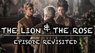 game-of-thrones-the-lion-the-rose-episode-revisited-sn4ep2
