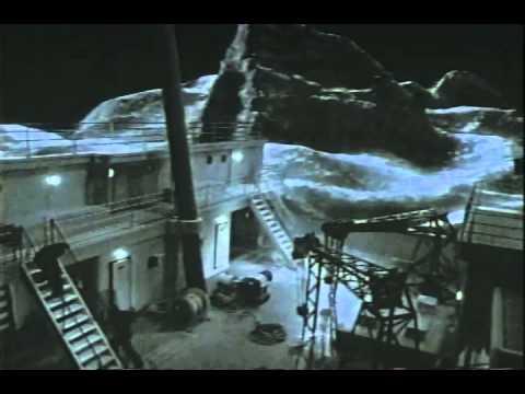 Titanic 1996