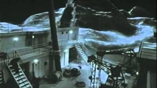 Titanic Trailer 1996