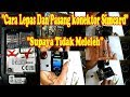 - Cara Ganti Konektor Simcard Samsung E1272 Cina/Replika By didy_bukit